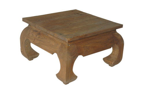 Chinese reproduction furniture re003 chinese furniture for Oriental reproduction furniture