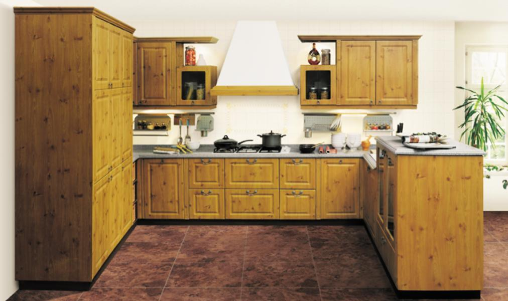 China Pink Kitchen Cabinet  China Cabinet, Cabinets