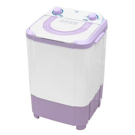 tub mini washing machine