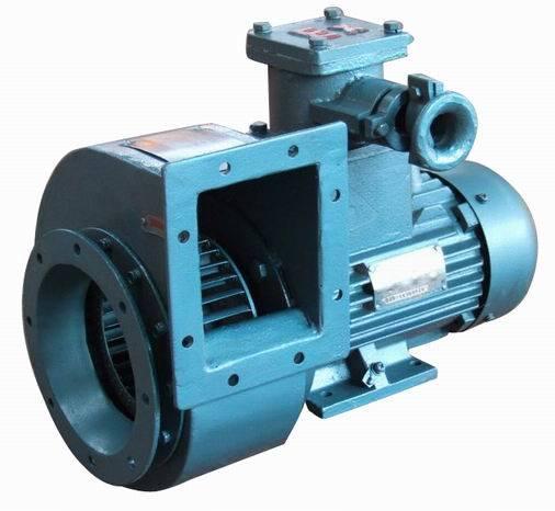 Marine Centrifugal Fan : China marine centrifugal fans