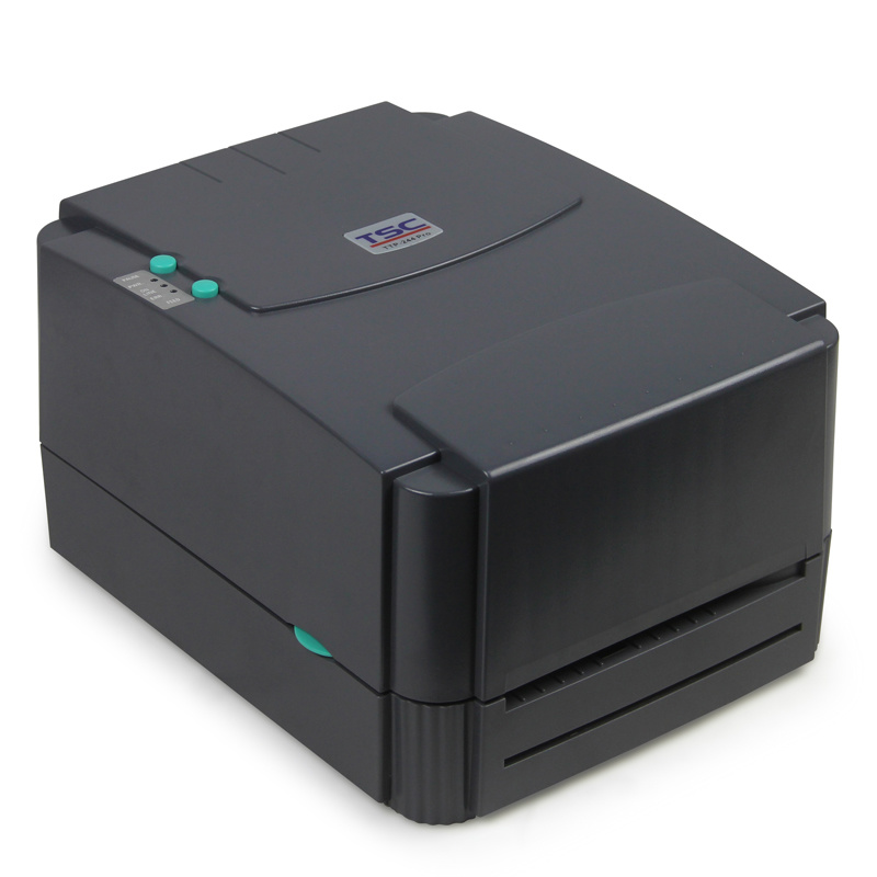 USB Therma Barcode Label Printer