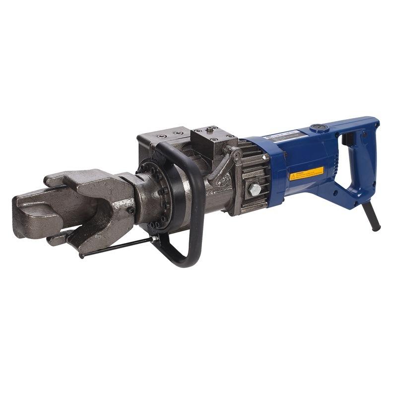 Machinery 4mm -16 mm Stirrup Bending Machine