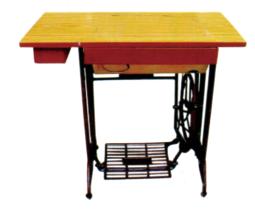 Domestic Sewing Machine Ja2-2