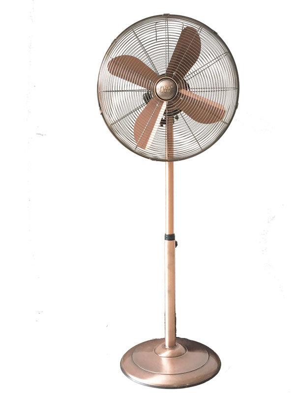 18 Inches Antique Fan-Fan-Stand Fan