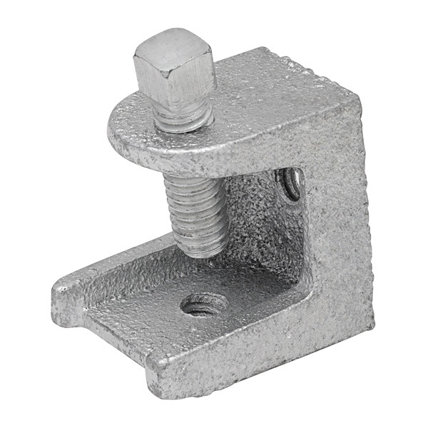 Caddy/Beam Clamp Channel Clamp
