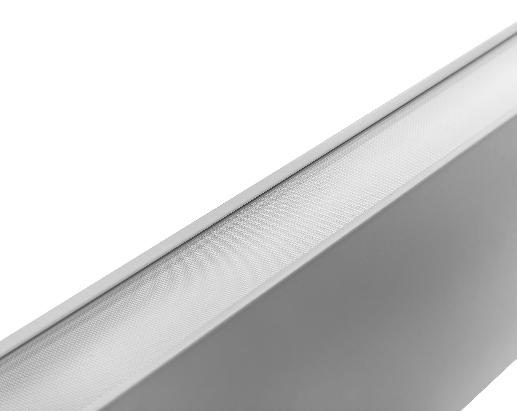 Surface Mounted/Pendent/Wall Mounted 5 Years Warranty Compatible to 0-10V, Dali 54W SMD5630 LED Linear Light Lighting with UL Ce SAA RoHS