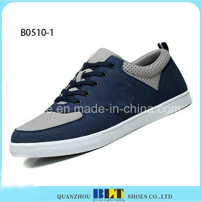 Low Top Men Sneaker Shoes