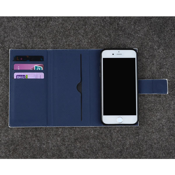 Mobile Phone Accessories Cell Phone Cases for iPhone 6 Plus