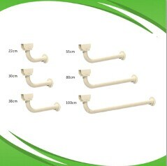 Good Quality of CCTV Bracket