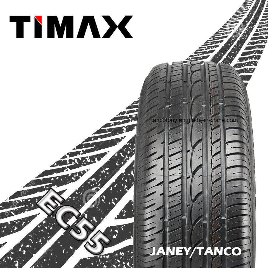 SUV H/T Tyre 235/60r16