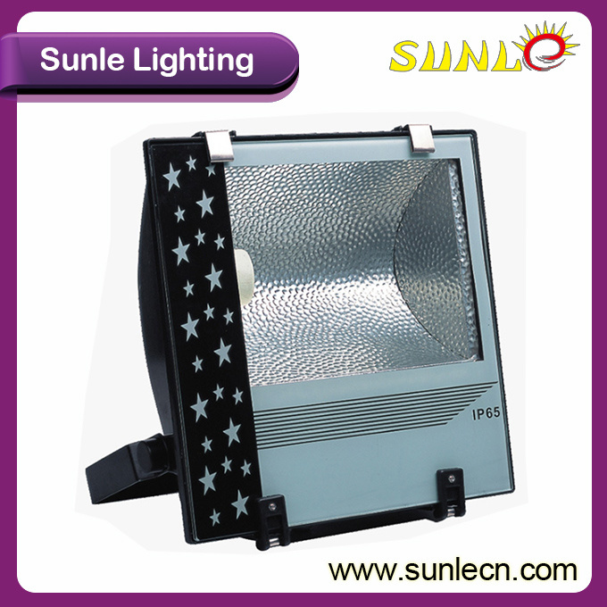 Outdoor Aluminum Housing Metal Halide Flood Lighting (OWF-416)
