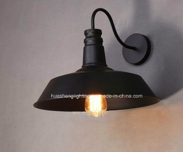 Classical Retro-Style Wall Lamp/Wall Scone