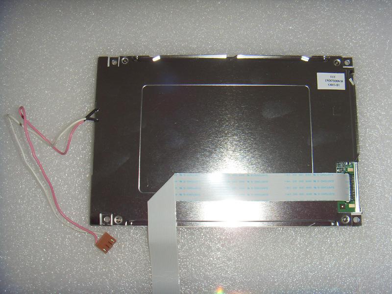 "Er057005nc6 Edt 5.7"" LCD Module"