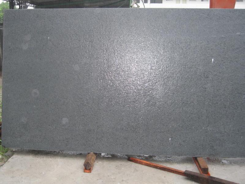 G654 Grey Building Material Granite, Granite Tile