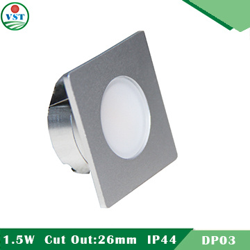 LED Mini Cabinet Light with Good Quality