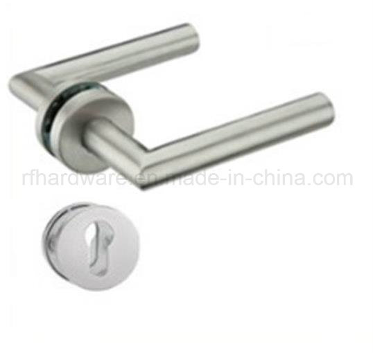 Tube Level Door Handle (RL004)