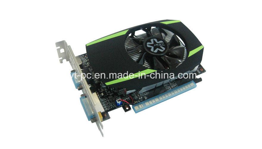 2017 Sales Champion Nvidia Geforce Gt630 2g D3 128bit Video Card & Graphic Card
