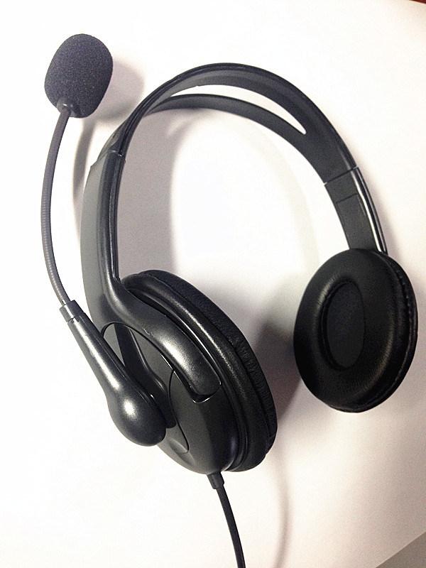 Popular Earphone in Ear Earphone with High Quality Headset