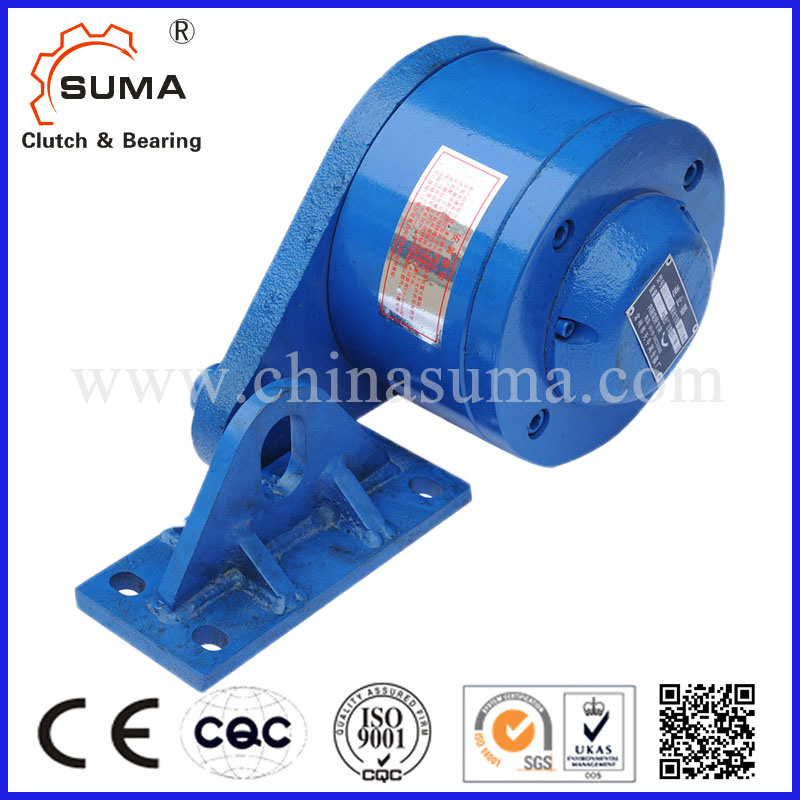 Sprag Clutch Bearing Freewheel Conveyor Backstop Clutch Manufacturer NF80 NF100