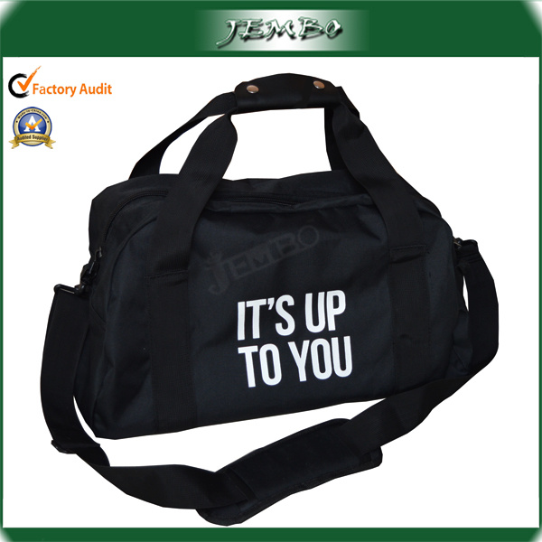 High Quality Customized Handbags Luggage Bag for Sports