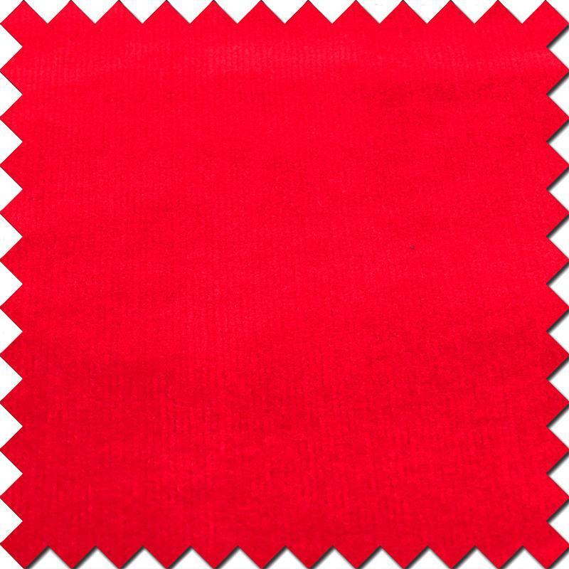 Cotton Spandex Corduroy Fabric for Pants