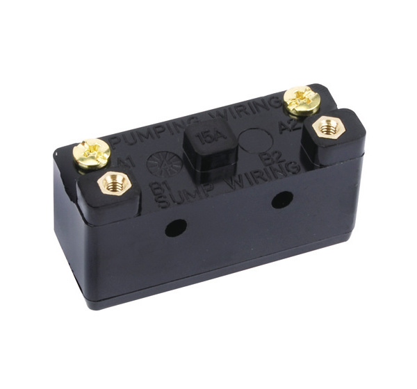 Micro Switch for Water Level Switch