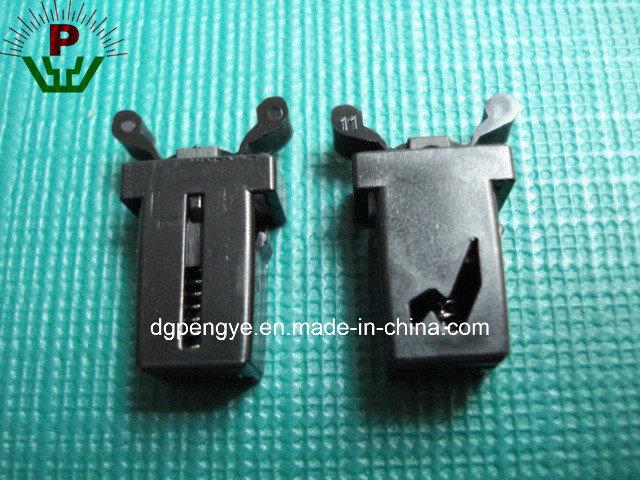Wholesale Price Plastic Push Door Lock