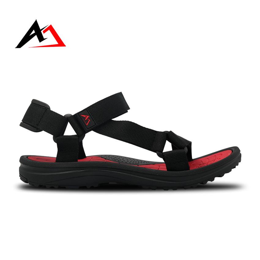 Sandal Shoes Summer Fashion Casual Sports Footwear (AK4)