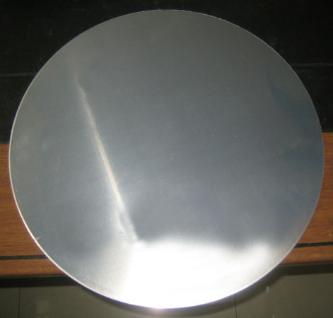 1050 /3003 High Quality Aluminum Circles Suppliers