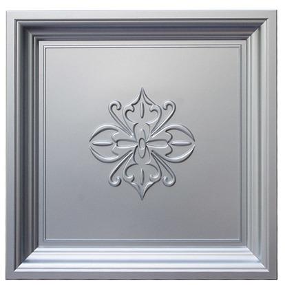 Building Material FRP Decorative Panel
