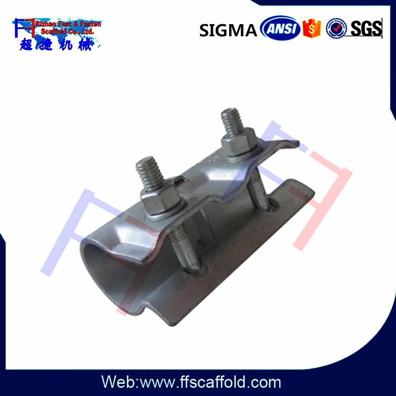 ISO/SGS Certified Factory Scaffolding Clamp Scaffold Coupler