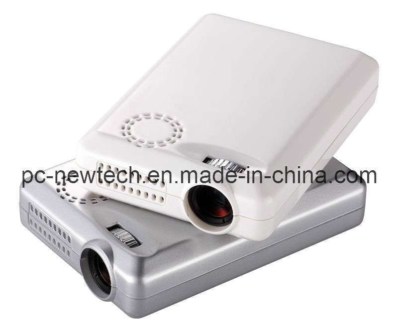 China led micro projector mp 700 china micro projector for Micro video projector