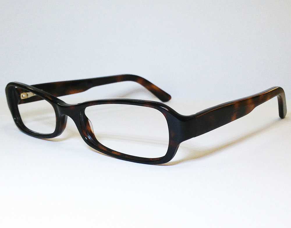 Glasses Frame In Style : China Fashion Woman Eyeglasses Frame Eyewear - China ...