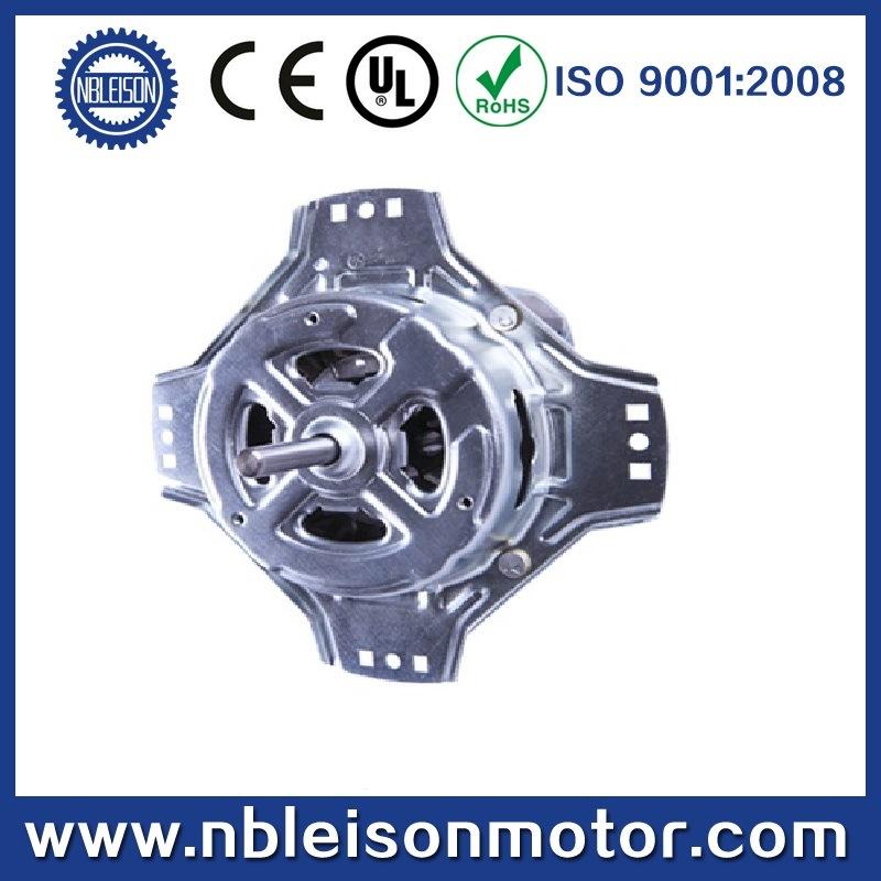 CE RoHS 100-220W AC Wash Motor (XD)