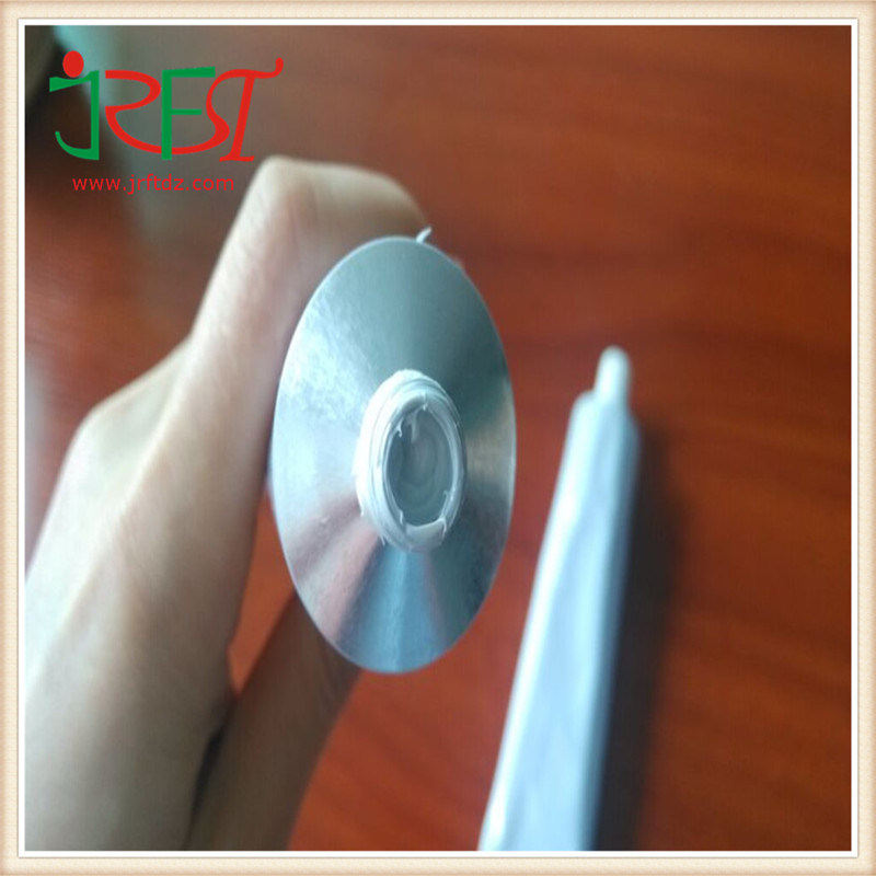 One Component Silicone Rubber Adhesive Sealant for Electronic Components
