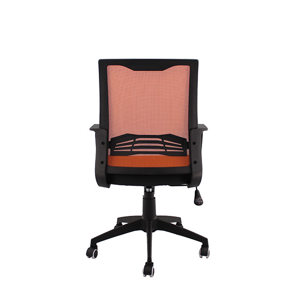 Simple Eames Mesh Office Chair Furniture (YT-W159)