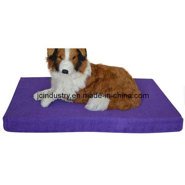 girl dog beds ph043 china girl dog beds With girl dog beds