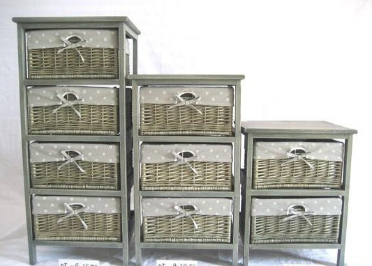 living room storage cabinet china storage cabinet willow cabinet