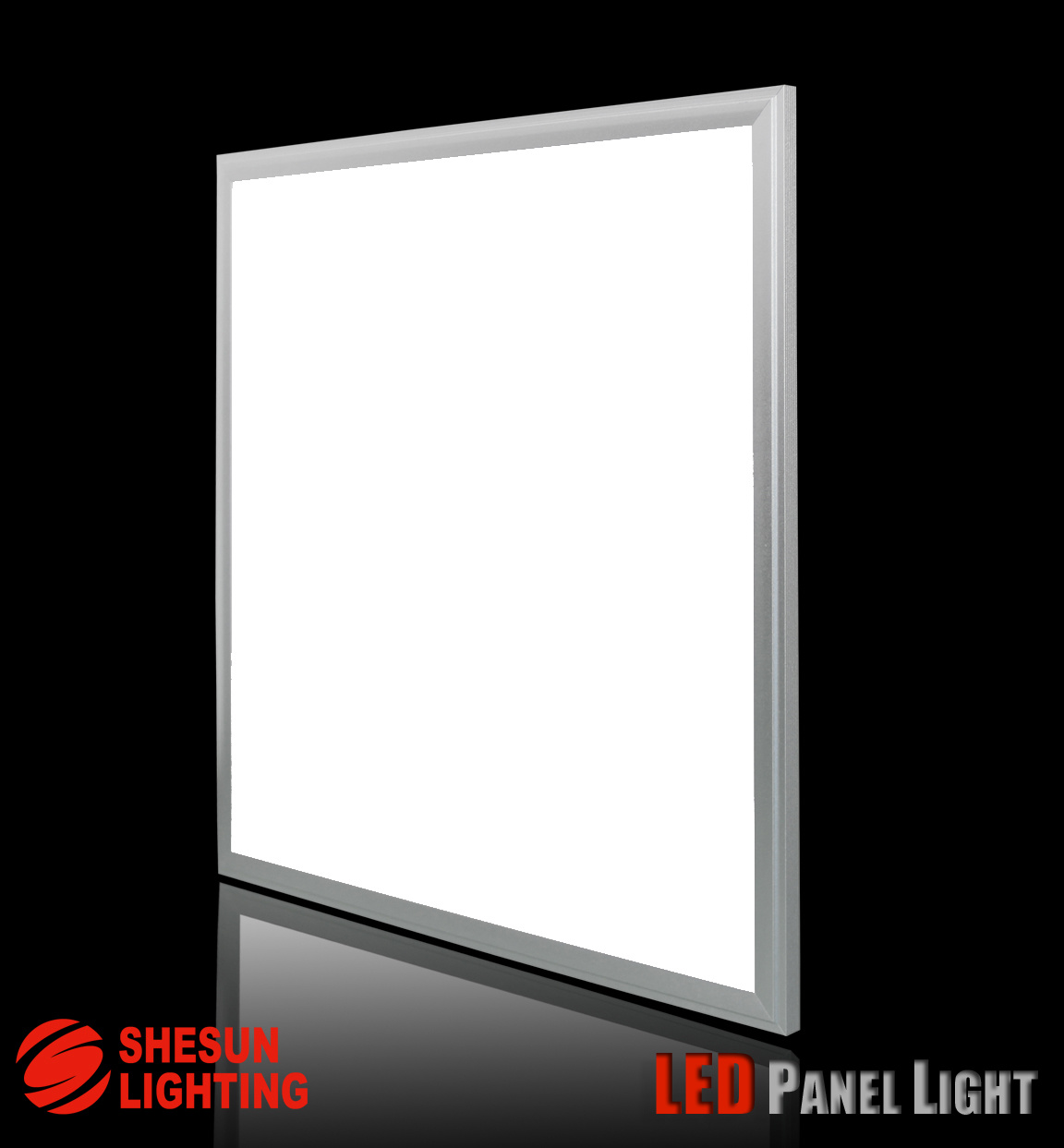 led 600x600 ceiling panel light china led panel light led light panel. Black Bedroom Furniture Sets. Home Design Ideas