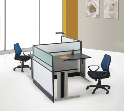 office furniture aluminium partition china office furniture