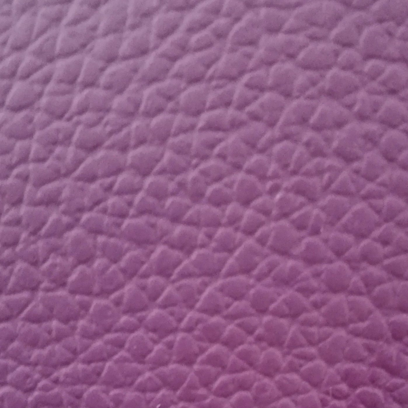 SGS International Gold Medal Z035leather Upholstery Leather Upholstery Leather PVC Leather