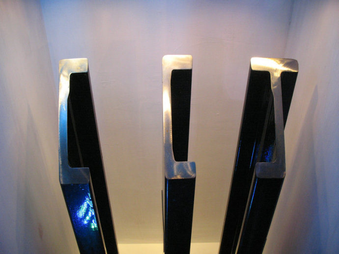 Special Steel- Gear Steel, Bearing Steel, Constructural Steel, H Beam