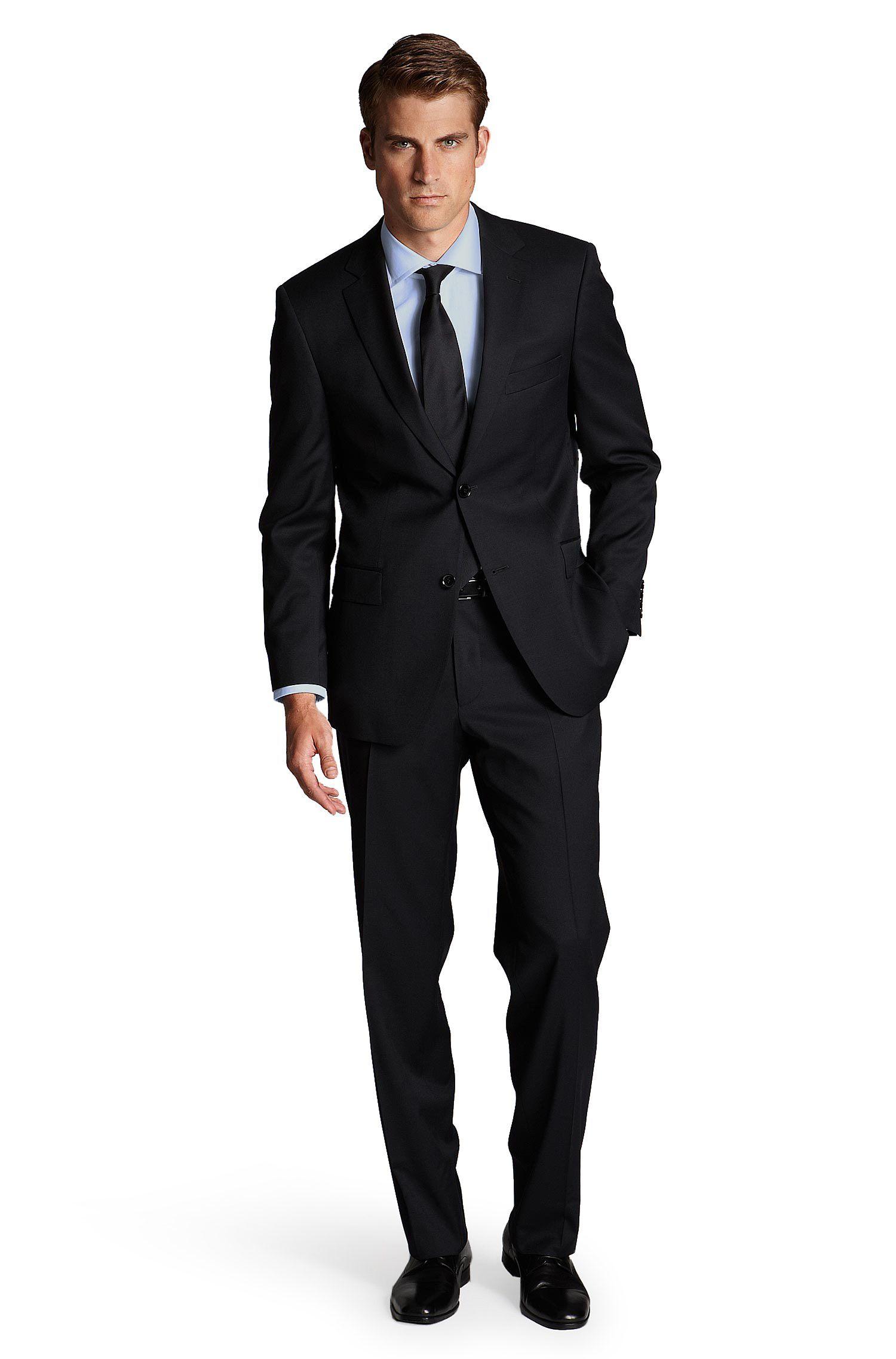 Uniform Mens 65