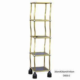 Dancing Display Rack (XX-D035)