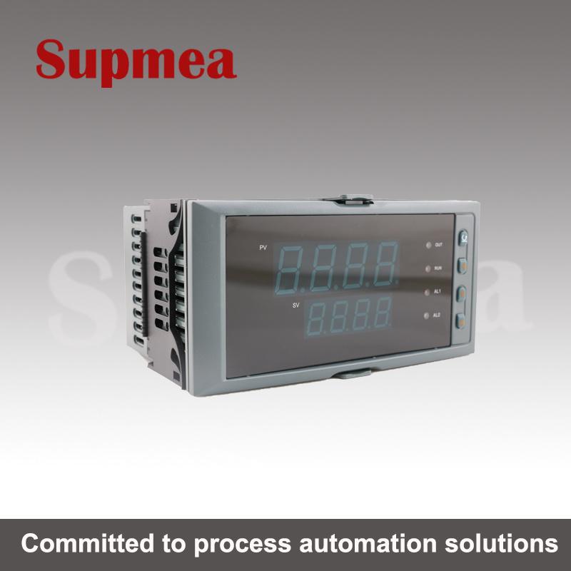 Industrial Multi Channel Panel Meter
