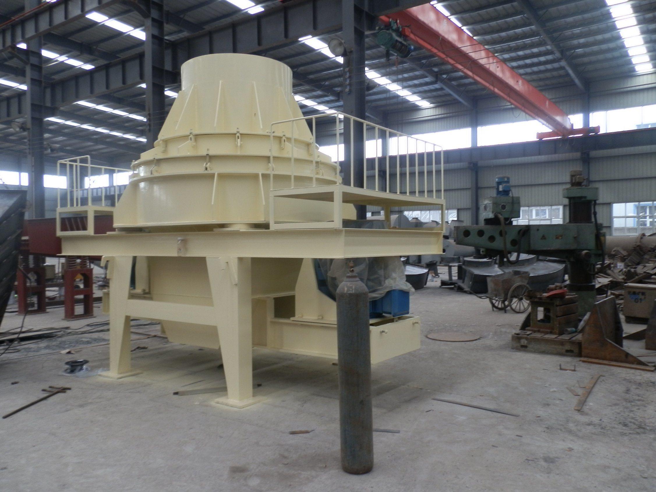 Sand Making, Sand Making Machine, Sand Machine, Sand Maker