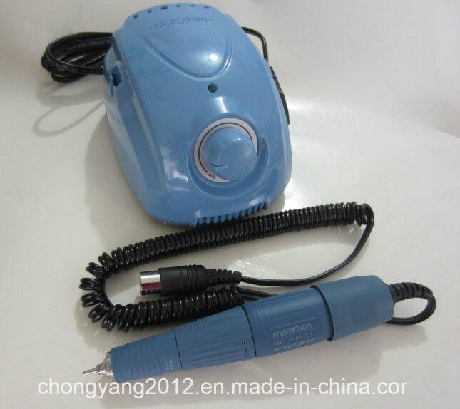 Hot Sale Marathon- 3+M33e Saeyang Brushless Dental Micro Motor
