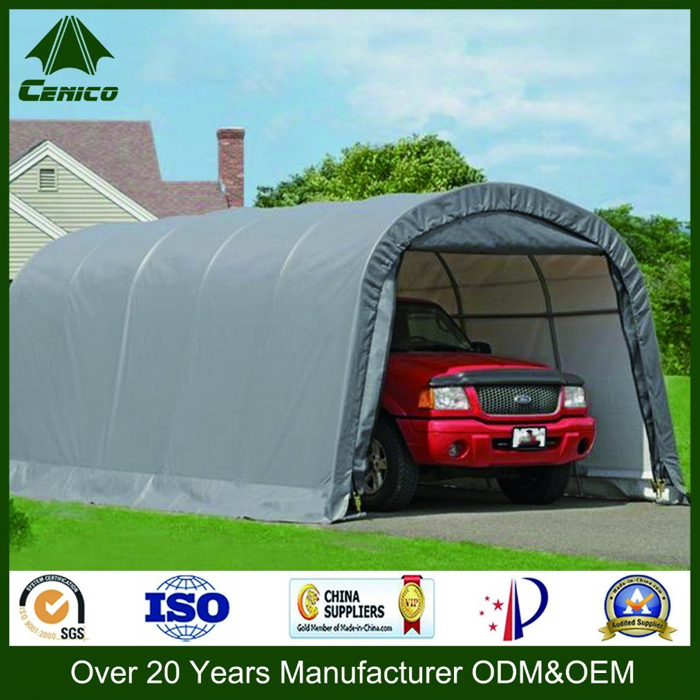 Carport, Portable Garage