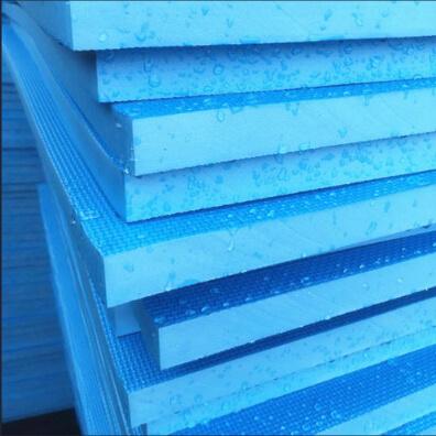 Closed Cell EVA Foam for Case Insert for Construction