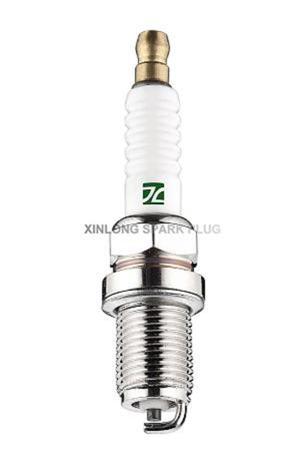 Car Spark Plugs (K7TDC)